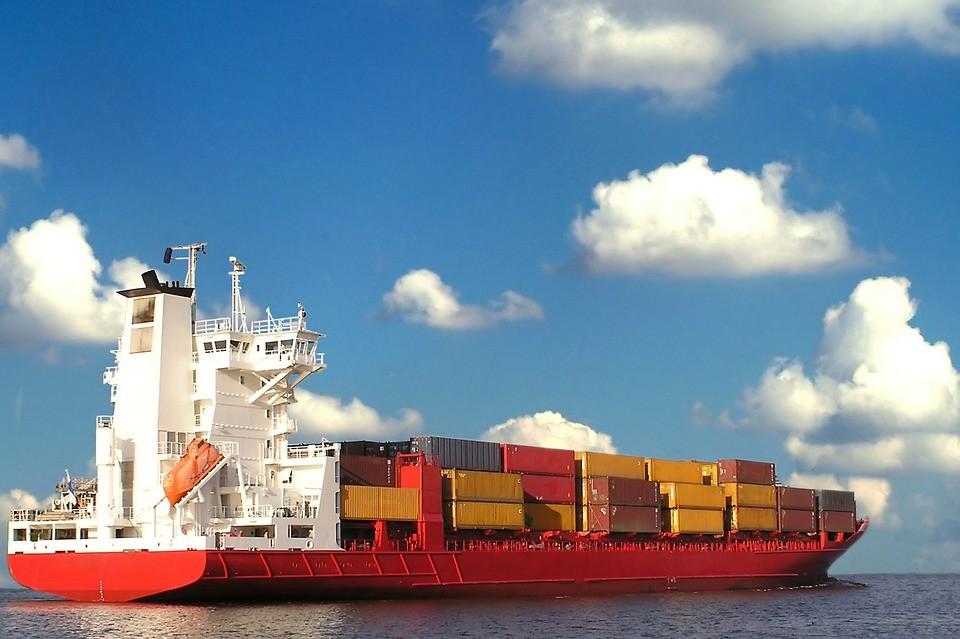 грузоперевозки cargo