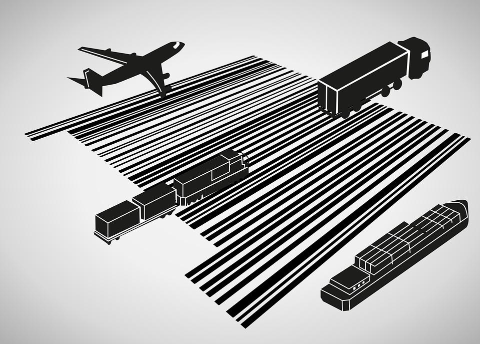 комплекс транспортных услуг