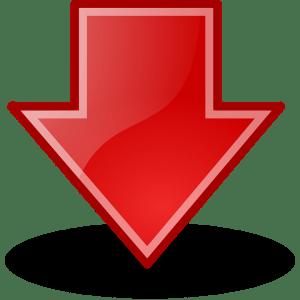 Тарифы на перевозку сборных грузов