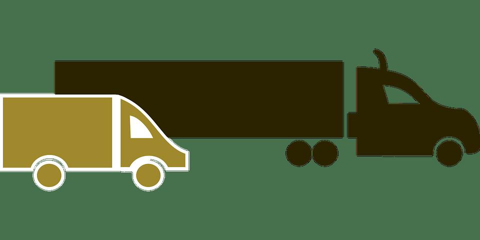 Transport Rus