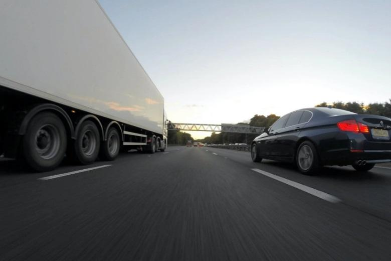 Сайт заказа перевозки грузов автотранспортом